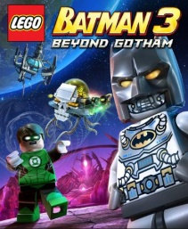 /products/lego-batman-3-beyond-gotham/main.jpg