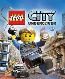 /products/lego-city-undercover/main.jpg
