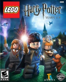 /products/lego-harry-potter-years-1-4/main.jpg