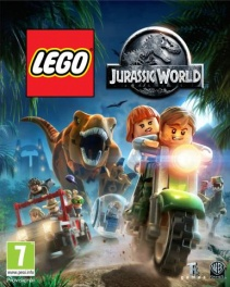 /products/lego-jurassic-world/main.jpg