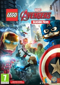 /products/lego-marvel-s-avengers-season-pass-dlc/main.jpg