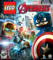 /products/lego-marvel-s-avengers/main.jpg