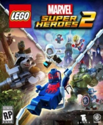 /products/lego-marvel-super-heroes-2/main.jpg