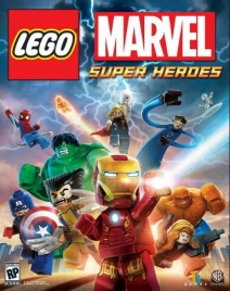 /products/lego-marvel-super-heroes/main.jpg