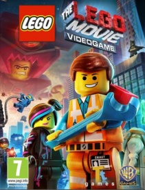 /products/lego-movie/main.jpg