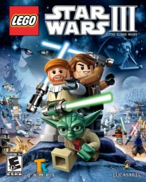 /products/lego-star-wars-iii-the-clone-wars/lego-star-wars-iii-the-clone-wars-steam-key.jpg