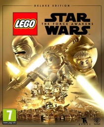 /products/lego-star-wars-the-force-awakens-deluxe-edition/lego-star-wars-the-force-awakens-deluxe-edition-steam-key.jpg