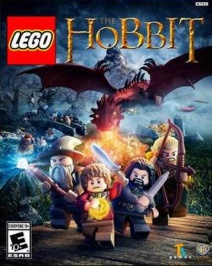 /products/lego-the-hobbit/main.jpg