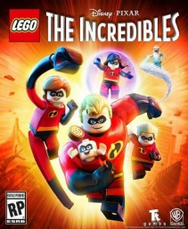 /products/lego-the-incredibles/lego-the-incredibles-steam-key.jpg