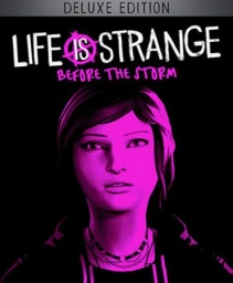 /products/life-is-strange-before-the-storm-deluxe-edition/main.jpg
