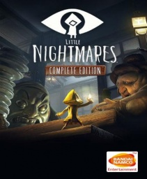 /products/little-nightmares-complete-edition/little-nightmares-complete-edition-steam-key.jpg