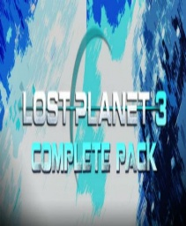 /products/lost-planet-3-complete-pack/main.jpg