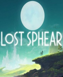 /products/lost-sphear/lost-sphear-steam-key.jpg