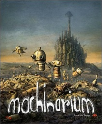 /products/machinarium/main.jpg