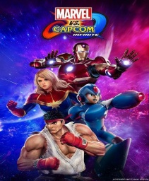 /products/marvel-vs-capcom-infinite/main.jpg