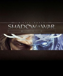 /products/middle-earth-shadow-of-war-expansion-pass-dlc/middle-earth-shadow-of-war-expansion-pass-dlc-steam-key.jpg