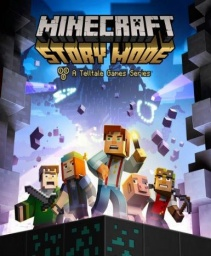 /products/minecraft-story-mode-a-telltale-games-series/main.jpg