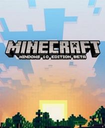 /products/minecraft-windows-10-edition/main.jpg
