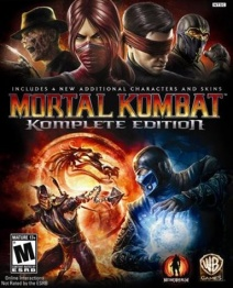 /products/mortal-kombat-komplete-edition/main.jpg