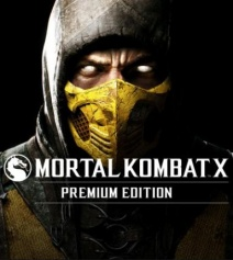 /products/mortal-kombat-x-premium-edition/main.jpg