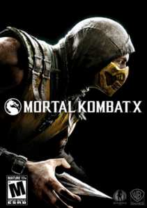 /products/mortal-kombat-x/main.png
