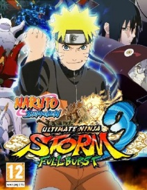 /products/naruto-shippuden-ultimate-ninja-storm-3-full-burst/main.jpg