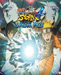 /products/naruto-shippuden-ultimate-ninja-storm-4-season-pass-dlc/main.jpg