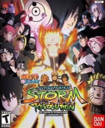 /products/naruto-shippuden-ultimate-ninja-storm-revolution/main.jpg