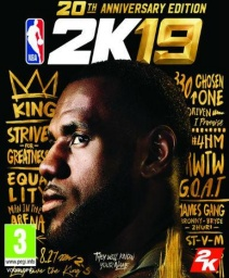 /products/nba-2k19-20th-anniversary-edition/nba-2k19-20th-anniversary-edition-steam-key.jpg