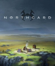/products/northgard/northgard-steam-key.jpg
