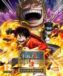 /products/one-piece-pirate-warriors-3-gold-edition/main.jpg