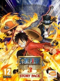 /products/one-piece-pirate-warriors-3-story-pack/main.jpg