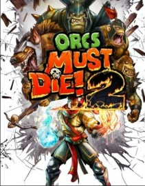 /products/orcs-must-die-2/main.jpg