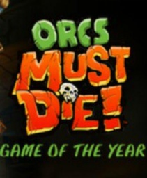 /products/orcs-must-die-goty/main.jpg