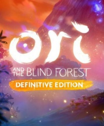 /products/ori-and-the-blind-forest-definitive-edition/main.jpg