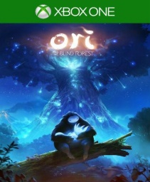 /products/ori-and-the-blind-forest-xbox-one/ori-and-the-blind-forest-xbox-one-xbox-live-key.jpg