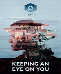 /products/orwell-keeping-an-eye-on-you/main.jpg