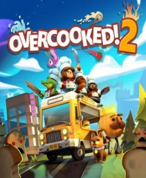 /products/overcooked-2/overcooked-2-steam-key.jpg