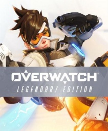 /products/overwatch-legendary-edition/overwatch-legendary-edition-battle-net-key.jpg