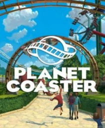 /products/planet-coaster/main.jpg