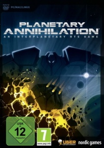 /products/planetary annihilation steam key/planetary annihilation steam key time4digi.com