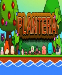 /products/plantera/main.jpg