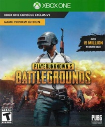 /products/playerunknown-s-battlegrounds-xbox-one/main.jpg
