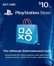 /products/playstation-network-card-psn-10-usa/main.jpg