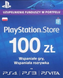 /products/playstation-network-card-psn-100-pln/main.jpg
