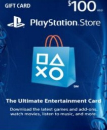 /products/playstation-network-card-psn-100-usa/main.jpg
