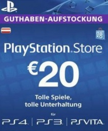 /products/playstation-network-card-psn-20-austrian/main.jpg