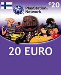 /products/playstation-network-card-psn-20-eur-finland/main.jpg