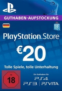 /products/playstation-network-card-psn-20-eur-german/main.jpg