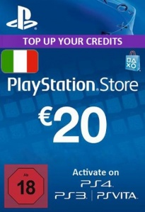 /products/playstation-network-card-psn-20-eur-italian/main.jpg